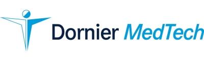 Внедрен в работу новый лазер Dornier Medilas D UroBeam